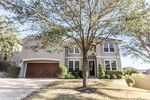 11313 Woodland Hills Trail