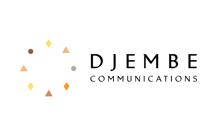 Djembe Communications sees major growth in 2016, developing stronger client base, African network presence