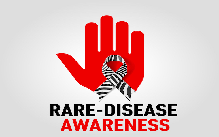 The recently held NF Awareness Month, in May, focused on the need for research for the sake of patients.