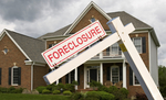 Madison County foreclosures Jan. 9-11
