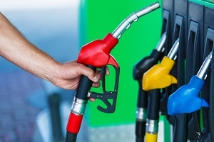 Biodiesel is the United States' only EPA-designated Advanced Biofuel on the commercial market.