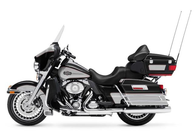 2012 harley davidson electra glide classic motorcycle 108439 copy