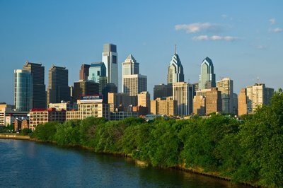 Airmatic has been sentenced after pleading guilty to defrauding the City of Philadelphia through contract billing.