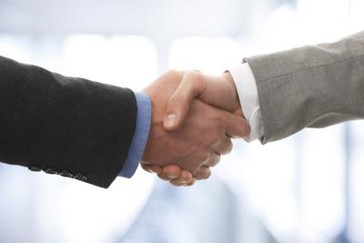 Medium handshake05