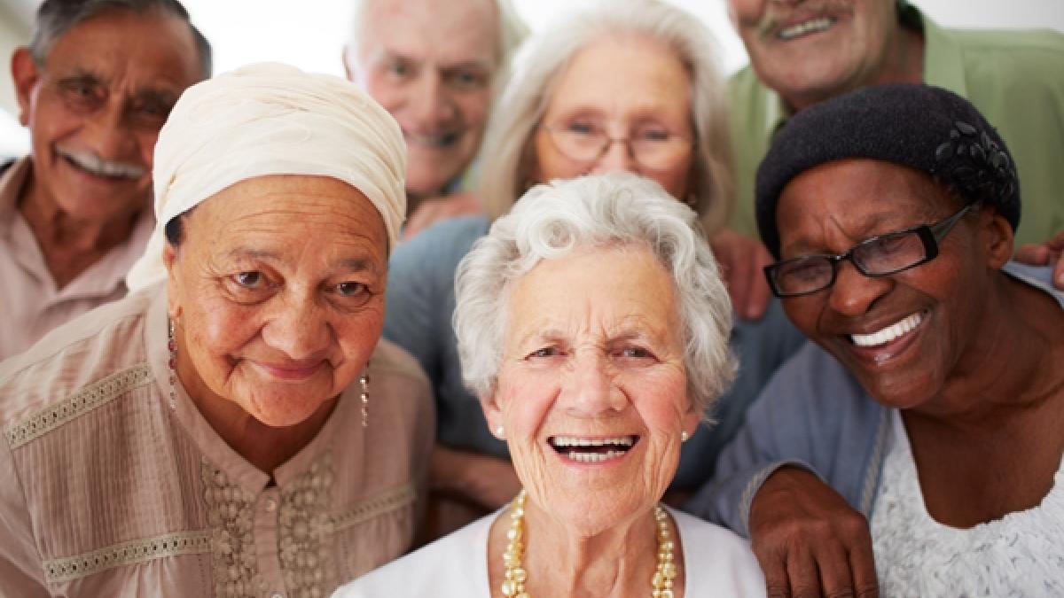 Roskam seeks to protect seniors' retirement