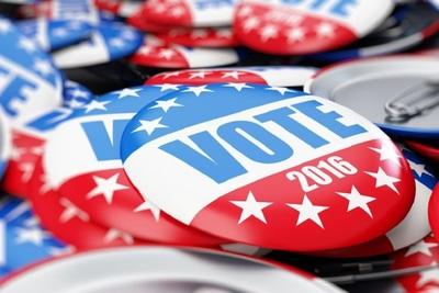 Medium vote 2016 bucket 1000x667