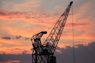 Medium construction(1000)