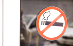 Smoking to be banned on UT Dallas campus.
