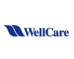 WellCare names Michael Radu senior VP of clinical operations, business development.