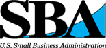 SBA: Additional counties eligible for SBA Disaster Assistance in South Carolina.