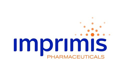 Imprimis has safely dispensed the referenced curcumin emulsion over 30,000 times without incident.