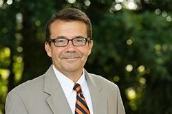 Daniel Island attorney invited to join ABOTA.