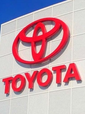 compensation strategy of toyota Corporate governance at toyota tsusho  executive compensation meeting  and executive appointment meeting  are designed to discuss and determine  policies on themes of important management strategy that span the entire  company.
