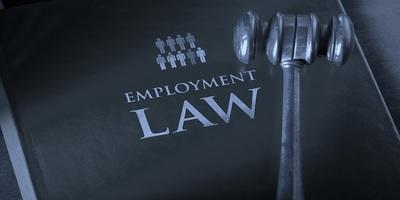 Medium employment