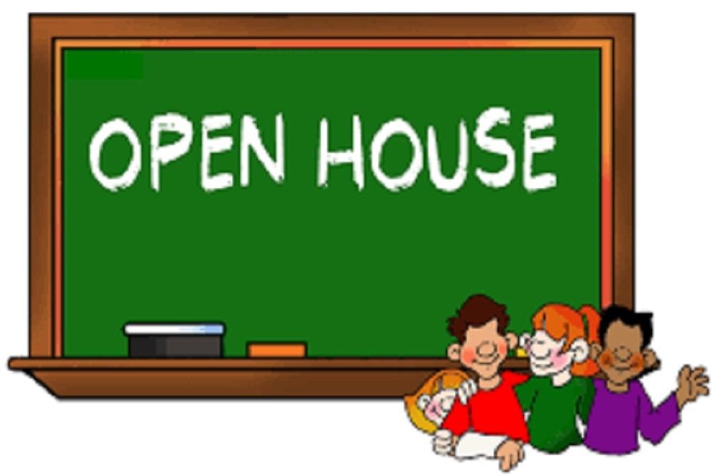 Openhouseschool