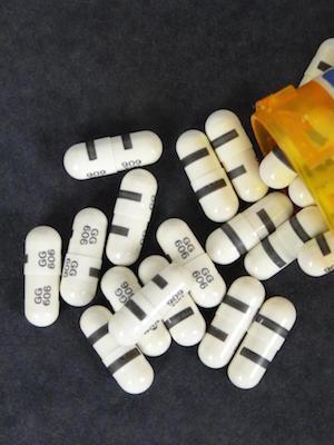 custom designed drugs All new saliva diagnostics - hiv, drugs of abuse  custom rapid tests,  ©2013 jaj international, inc.