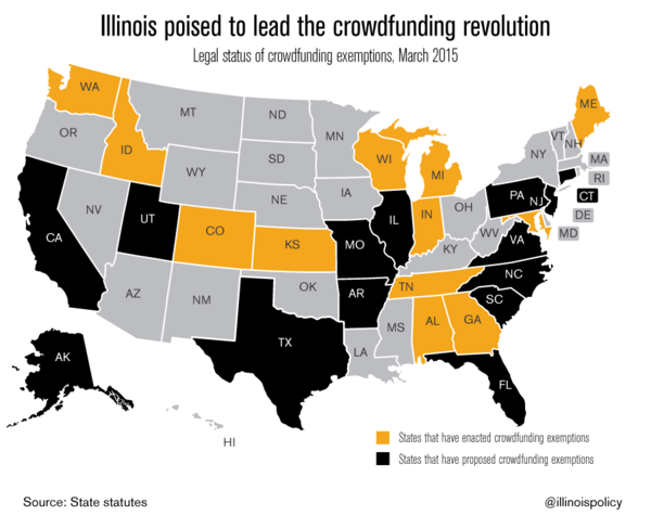 Large crowdfunding map1