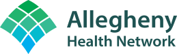 Allegheny Health Network hires Frank Velasquez Jr. to lead sports performance program.