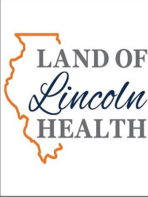 Land of lincoln health