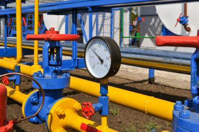 Medium shutterstock gas pipelines primarycolors
