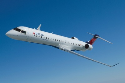 Hilton Head flights from both Atlanta and LaGuardia will be on Delta's 69-seat Embraer 170 aircraft.