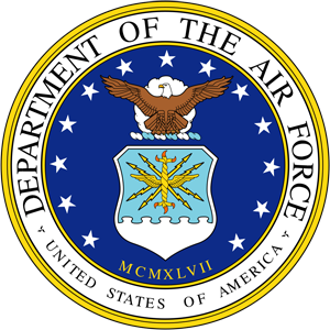 U.S. Air Force seeking physical scientists.