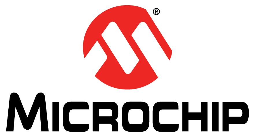 """Microchip's new MOST150 transceiver creates cost-efficient coaxial cable-based """"Autotainment."""""""