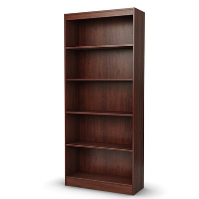 South Shore Axess Bookshelf