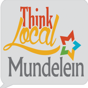 Medium think local mundelein