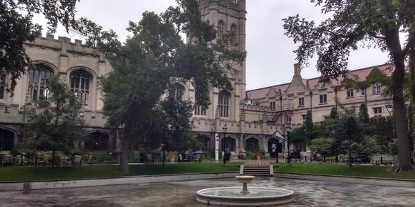 Large university of chicago 1280