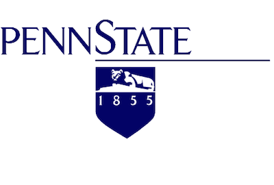 Penn State team releases report on effects of climate change in Pennsylvania.