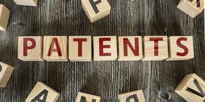 Medium patents 08