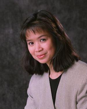 Pamela A. Carlos