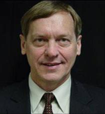 Gene McClellan
