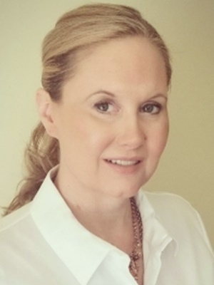 Tanya Hildenbrand