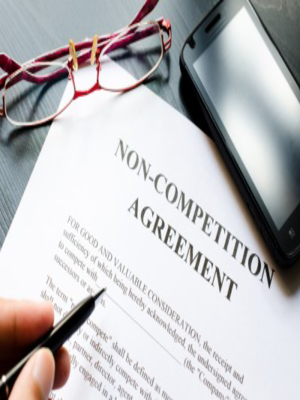 Two sales representatives claim that their non compete agreements two sales representatives claim that their non compete agreements are null and void louisiana record platinumwayz