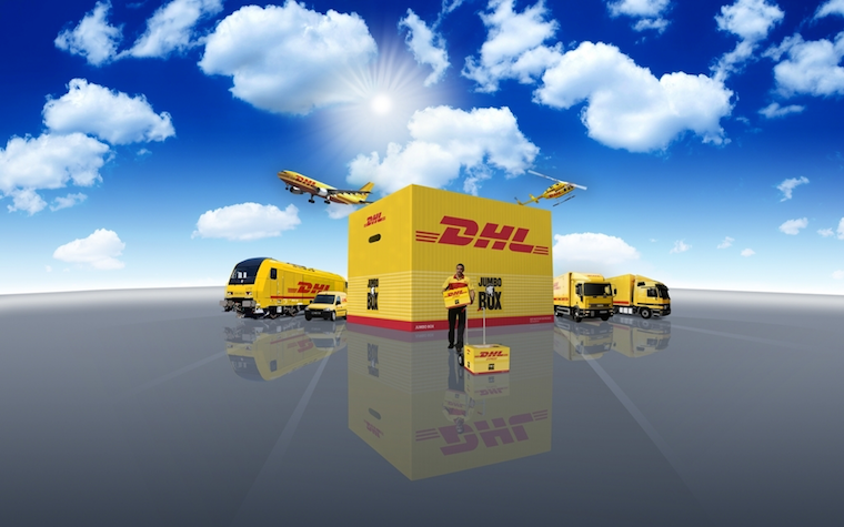 DHL starts Trans Border Connect between U.S. and Mexico ...
