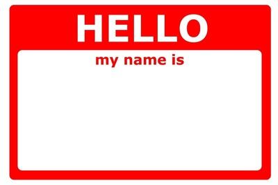 Medium names 5