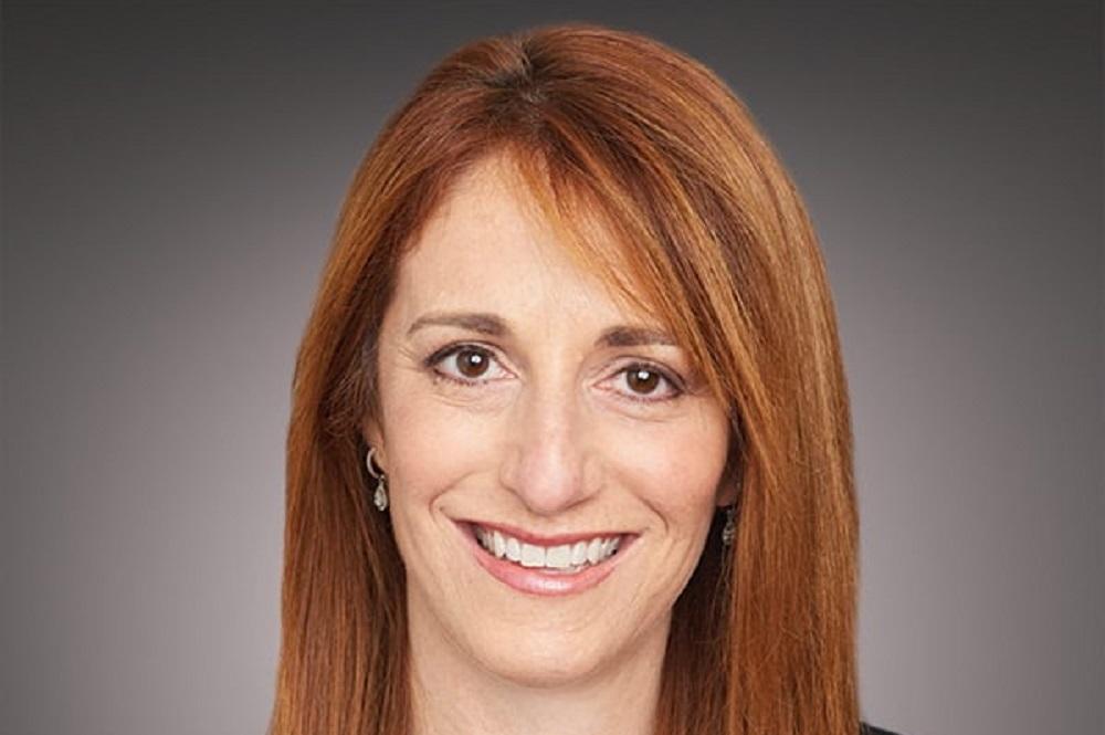 Rachel Platt is an active member of the Society for Human Resource Management.