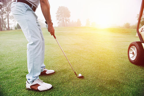 Golfbreaks.com plans to offer hiring opportunities on a regular basis.