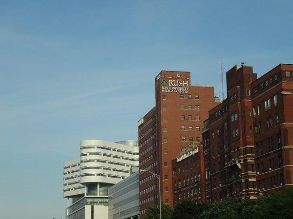 Large rush university medical center (5983862024)