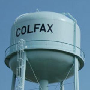 Medium colfaxwatertower
