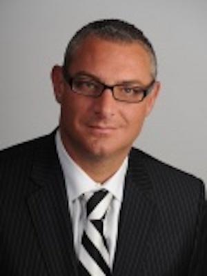 Michael Del Galdo