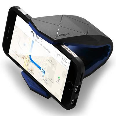 Spigen Stealth Car Mount