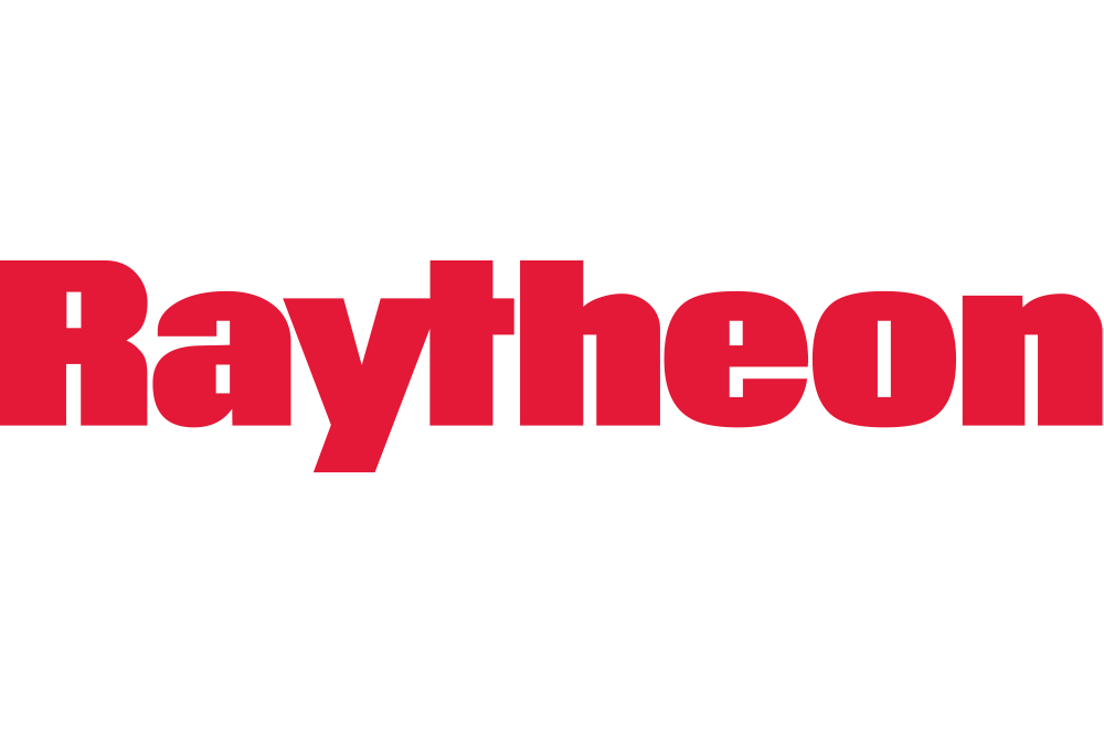 Raytheon plans expansion, 2,000 new jobs for southern Arizona