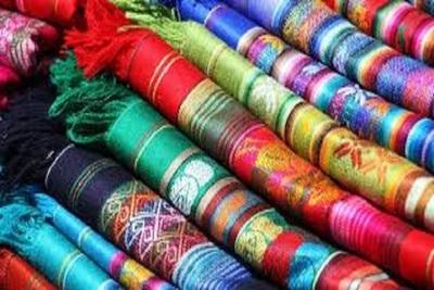 Medium textile