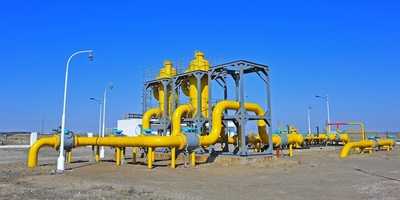 Medium natural gas 01