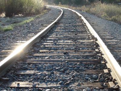 Medium tracks3