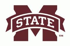 Terry Dale Cruse is MSU-Meridian's new administrative director and head of campus.