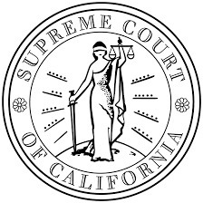 Large ca%252520supreme%252520court